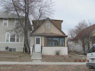 1305 2nd Avenue South Great Falls MT, 59405