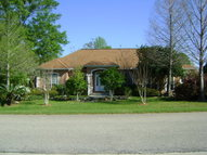 51 Long Lake Carriere MS, 39426