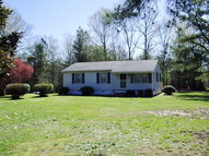 2148 Mt Olive Road Little Plymouth VA, 23091