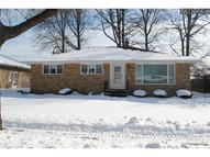 4757 Fairway Brooklyn OH, 44144