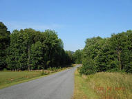 Lot 4 Morgans Fork Rd Penhook VA, 24137