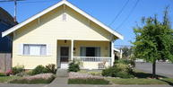 1385 Lincoln Street Ferndale CA, 95536