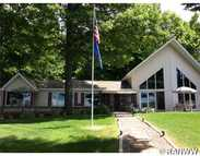 11683 E Point Rd Lake Nebagamon WI, 54849