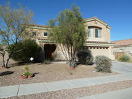 6308 W Copper Leaf Tucson AZ, 85757