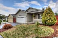 4211 Somerset Albany OR, 97322