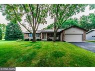 13900 74th Place N Maple Grove MN, 55311