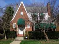 1530 Pennock Road Pittsburgh PA, 15212