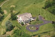 12304 Woodmore Road Bowie MD, 20721