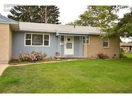 1009 S 11th Ave Sterling CO, 80751