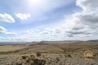 Lot 2e Hilltop Vista Loop Three Forks MT, 59752