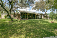 2900 Scattered Oaks San Antonio TX, 78232