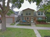 Address Not Disclosed Milwaukee WI, 53211