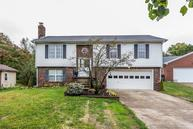 3356 Hunting Hills Court Lexington KY, 40515
