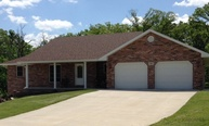 185 Lindenwood Pl Holts Summit MO, 65043