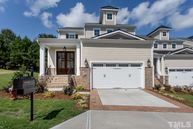 2203 Carriage Oaks Drive Raleigh NC, 27614