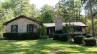 445 Broadmeade Drive Southern Pines NC, 28387