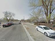 Address Not Disclosed Roswell NM, 88203