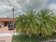 Address Not Disclosed Miami FL, 33182