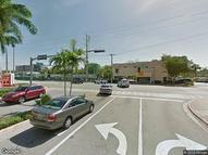 Address Not Disclosed South Miami FL, 33143