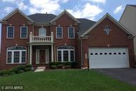 7156 Wedmore Ct Hanover MD, 21076