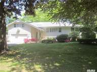 27 Soundview Dr Port Jefferson NY, 11777