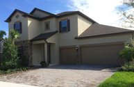 9509 Royal Estates Boulevard Orlando FL, 32836