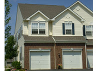 5352 Spring Ridge Drive East Macungie PA, 18062