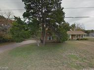Address Not Disclosed Duncanville TX, 75116