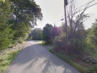 Address Not Disclosed Coventry CT, 06238