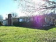 Address Not Disclosed Hodgenville KY, 42748
