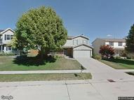 Address Not Disclosed Normal IL, 61761