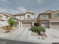 Address Not Disclosed North Las Vegas NV, 89086