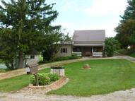21281 Hopewell Road Gambier OH, 43022