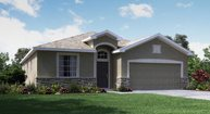 2448 Dovesong Trace Drive Ruskin FL, 33570