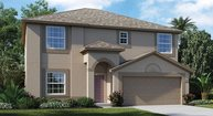 2449 Dovesong Trace Drive Ruskin FL, 33570