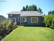 1069 L St Springfield OR, 97477