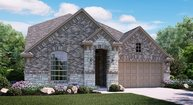 409 Dominion Drive Euless TX, 76039