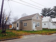 Address Not Disclosed Pittsfield ME, 04967