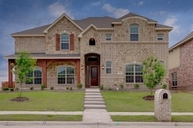 103 Crystal Creek Drive Red Oak TX, 75154