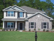 419 Sunbury Drive Richmond Hill GA, 31324