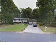Address Not Disclosed Pasadena MD, 21122