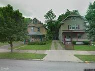 Address Not Disclosed Akron OH, 44311