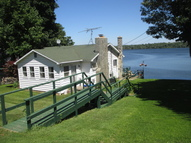 9496 Blind Sodus Bay Rd. Red Creek NY, 13143