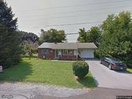 Address Not Disclosed Maugansville MD, 21767