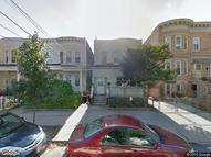 Address Not Disclosed Bronx NY, 10461