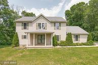 Address Not Disclosed White Hall MD, 21161