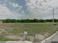 Address Not Disclosed Leon Valley TX, 78238
