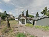 Address Not Disclosed The Dalles OR, 97058