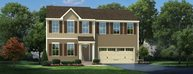 PLAN 1918 Madison OH, 44057