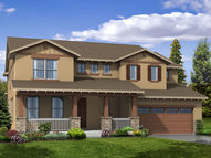 8625 Yucca St Arvada CO, 80007